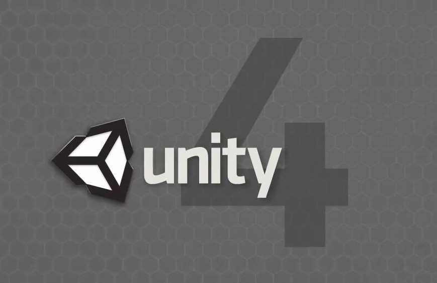 how to create a 3d game in unity